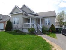 Maison à vendre à Notre-Dame-des-Prairies, Lanaudière, 38, Rue  Léger, 14567056 - Centris.ca