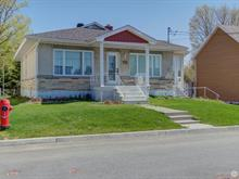 House for sale in East Broughton, Chaudière-Appalaches, 352, Rue  Pelletier, 10938672 - Centris.ca
