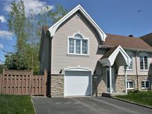 House for sale in Trois-Rivières, Mauricie, 175, Rue de Monseigneur-Laflèche, 12745062 - Centris.ca