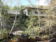 House for sale in La Macaza, Laurentides, 809, Chemin du Lac-Macaza, 17163569 - Centris.ca
