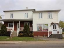 Triplex for sale in Saint-Charles-de-Bellechasse, Chaudière-Appalaches, 2763, Avenue  Royale, 19690353 - Centris.ca