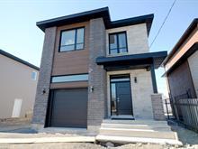 Maison à vendre in Fabreville (Laval), Laval, 615, 4e Avenue, 13261021 - Centris.ca