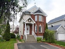House for sale in Saint-Eustache, Laurentides, 584, Rue des Dahlias, 10853396 - Centris