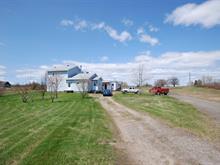 Maison à vendre à Paspébiac, Gaspésie/Îles-de-la-Madeleine, 49, 5e Avenue Est, 13878572 - Centris.ca