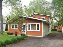 Maison à vendre à Mascouche, Lanaudière, 1788, Rue  Elm, 9178589 - Centris