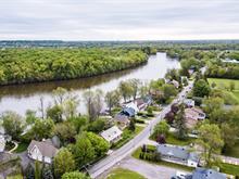 Terre à vendre à Laval (Saint-François), Laval, 4220A, boulevard des Mille-Îles, 27603037 - Centris.ca