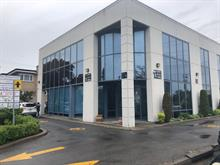 Commercial unit for rent in Saint-Léonard (Montréal), Montréal (Island), 8065, boulevard  Viau, suite 203, 15597005 - Centris.ca