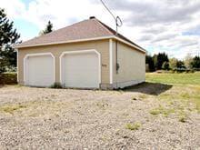 Terrain à vendre à Saint-Eusèbe, Bas-Saint-Laurent, 212, Route  232, 10540350 - Centris.ca