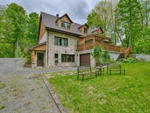 House for sale in Saint-André-d'Argenteuil, Laurentides, 90, Route du Long-Sault, 17746305 - Centris.ca