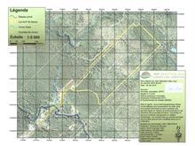 Land for sale in Saint-Zénon, Lanaudière, Chemin  Lafortune, 28692547 - Centris.ca
