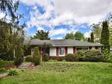 House for sale in Repentigny (Repentigny), Lanaudière, 115, boulevard  Claude-David, 25112679 - Centris.ca