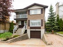 House for sale in Lachine (Montréal), Montréal (Island), 865, 37e Avenue, 18082527 - Centris.ca