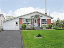 House for sale in Salaberry-de-Valleyfield, Montérégie, 193, Rue  Saint-Laurent, 27130010 - Centris.ca