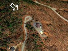 Terrain à vendre à Chertsey, Lanaudière, Rue du Sommet, 14613006 - Centris.ca