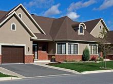 Maison à vendre à Candiac, Montérégie, 17, Rue de Drubec, 24061562 - Centris.ca