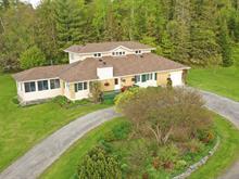 House for sale in Chelsea, Outaouais, 55, Chemin  Saint-Clément, 24238425 - Centris.ca