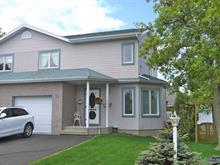 House for sale in Warwick, Centre-du-Québec, 31, Rue  Martel, 14468409 - Centris.ca
