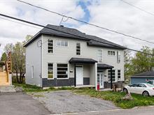 Maison à vendre à La Haute-Saint-Charles (Québec), Capitale-Nationale, 1140, Rue du Commodore, 24276065 - Centris