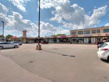 Commercial unit for rent in Trois-Rivières, Mauricie, 780, boulevard des Récollets, 25014578 - Centris.ca