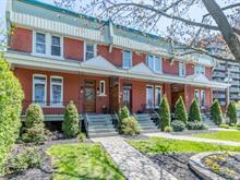 Condo / Appartement à louer à Saint-Lambert (Montérégie), Montérégie, 38, Rue d'Aberdeen, 26042129 - Centris.ca