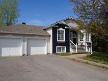 Maison à vendre à Saint-Liguori, Lanaudière, 625, Rue de l'Amitié, 24252211 - Centris.ca