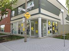 Local commercial à louer à Montréal (Verdun/Île-des-Soeurs), Montréal (Île), 5969, Rue de Verdun, 9527452 - Centris.ca