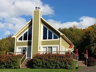Maison à vendre à Saint-Antoine-de-Tilly, Chaudière-Appalaches, 4800, Route  Marie-Victorin, app. U, 20114454 - Centris.ca