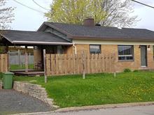 Maison à vendre à Desjardins (Lévis), Chaudière-Appalaches, 405, Rue  Langelier, 26043979 - Centris