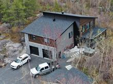 Maison à vendre à Shipshaw (Saguenay), Saguenay/Lac-Saint-Jean, 3329, Rue  Savard, 15392657 - Centris.ca
