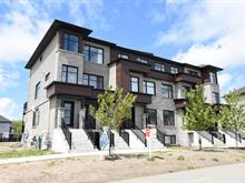 Condo for sale in Mascouche, Lanaudière, 2489, Rue  Versailles, 19444567 - Centris
