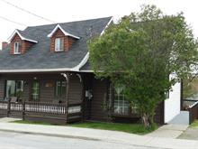 Maison à vendre à Cookshire-Eaton, Estrie, 135, Rue  Bibeau, 18090908 - Centris.ca