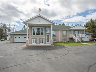 Duplex à vendre à Saint-Ambroise, Saguenay/Lac-Saint-Jean, 50 - 54, Rue  Simard, 27892425 - Centris.ca