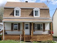 Maison à vendre à Saint-Paul-de-Montminy, Chaudière-Appalaches, 344, 4e Avenue, 25974559 - Centris.ca