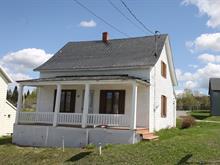 Maison à vendre à Notre-Dame-du-Rosaire, Chaudière-Appalaches, 18, Rue  Saint-Thomas, 13056704 - Centris.ca