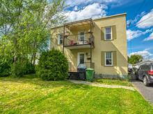 Duplex à vendre à Saint-Jean-sur-Richelieu, Montérégie, 393 - 395, boulevard  Gouin, 11552944 - Centris.ca