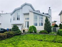 Maison à vendre à Repentigny (Repentigny), Lanaudière, 115, Rue  Contrecoeur, 26312652 - Centris