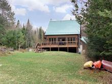 Maison à vendre à Rivière-Rouge, Laurentides, 4374, Chemin du Lac-aux-Bois-Francs Est, 10928846 - Centris.ca