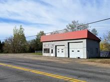 Bâtisse commerciale à vendre à Grandes-Piles, Mauricie, 685, 5e Avenue, 28259868 - Centris.ca