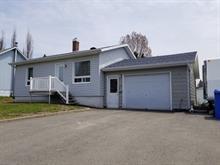 House for sale in Amqui, Bas-Saint-Laurent, 149, Rue des Optimistes, 18133753 - Centris.ca