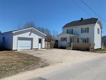 House for sale in Havre-Saint-Pierre, Côte-Nord, 1241, Rue  Boréale, 10305211 - Centris.ca