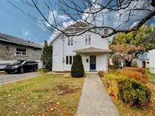 Maison à vendre à Rimouski, Bas-Saint-Laurent, 454, Rue  Tessier, 24020128 - Centris