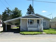 House for sale in Saint-Élie-de-Caxton, Mauricie, 140, Rue  Joseph-Garant, 16760357 - Centris.ca