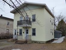 Duplex à vendre à Saint-Charles-Borromée, Lanaudière, 163 - 165, Rue  Boucher, 10899790 - Centris.ca