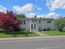 House for sale in Brossard, Montérégie, 950, boulevard  Provencher, 13112340 - Centris.ca