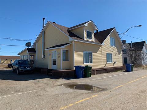House for sale in Longue-Pointe-de-Mingan, Côte-Nord, 210, Rue  Georges, 18735182 - Centris.ca