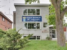 Bâtisse commerciale à vendre à Montréal (Montréal-Nord), Montréal (Île), 10550, Avenue  Pelletier, 20279892 - Centris.ca
