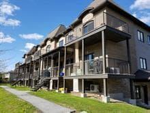 Condo à vendre à Aylmer (Gatineau), Outaouais, 17, Rue  Arthur-Graveline, app. 3, 25754010 - Centris.ca