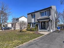Maison à louer à Sainte-Foy/Sillery/Cap-Rouge (Québec), Capitale-Nationale, 309, Rue  J.-Armand-Bombardier, 23560490 - Centris