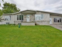 House for sale in Saint-Eustache, Laurentides, 565, Chemin de la Rivière Sud, 14872861 - Centris.ca