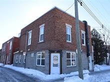 Quadruplex for sale in Mercier/Hochelaga-Maisonneuve (Montréal), Montréal (Island), 8714, Avenue  Dubuisson, 11469431 - Centris.ca